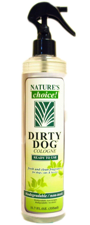 Natures Choice Dirty Dog